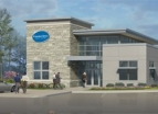 Greater IA Credit Union