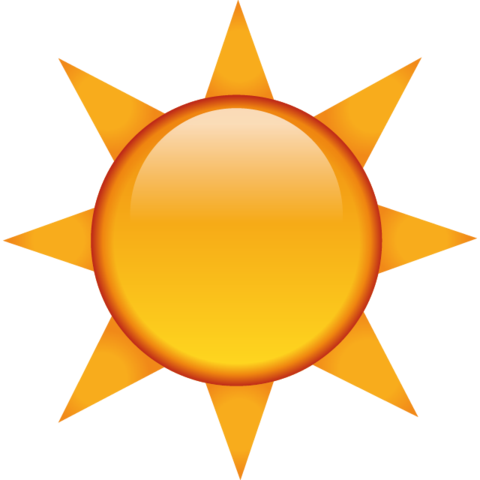 The_Sun_Emoji_large.png