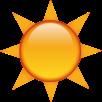 The_Sun_Emoji_large.png